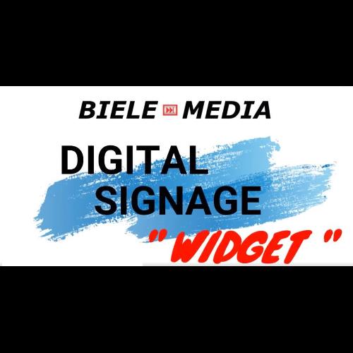 Digital Signage Software günstig-332