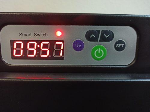 Laptop-Ladeschränke