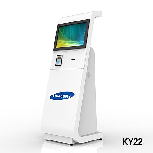 Kiosksystem-und-Infoterminal