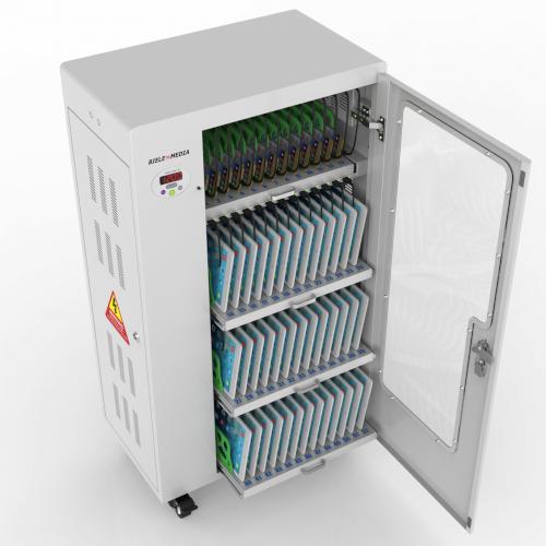 QP-R52TB-2.3308-scaled500x500