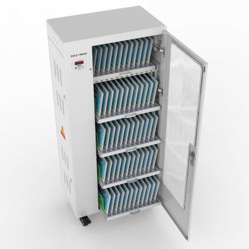 QP-R65TB-2.3276-scaled_500x500