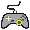 interactive-Spiele