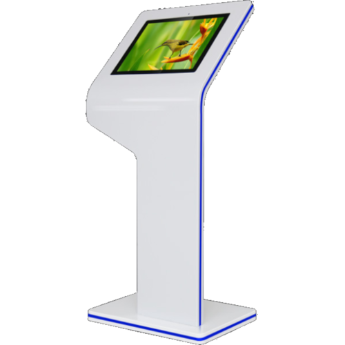 """Kiosksystem-und-Infoterminal 15"""""""